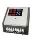 天然气泄漏检测仪,天然气泄漏检测仪