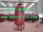 立式小型蒸汽发生器